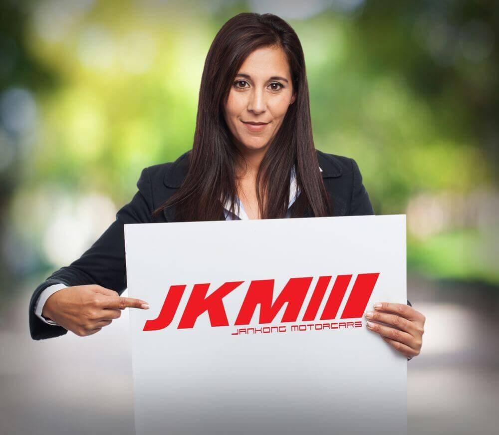 JKM CARS 湾区圣荷西sanjose推荐修车保养品牌