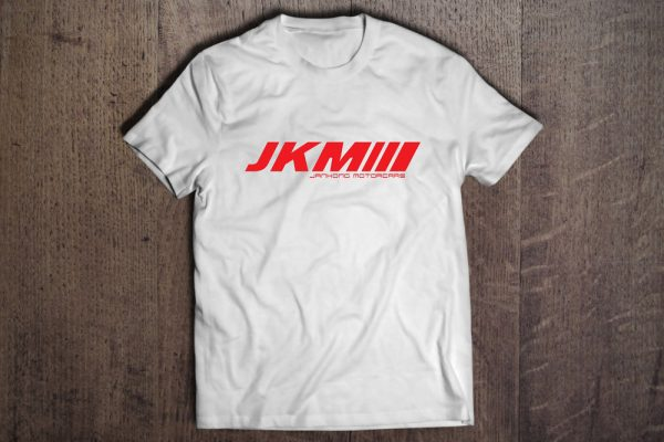 san jose used car repair | JMK cars