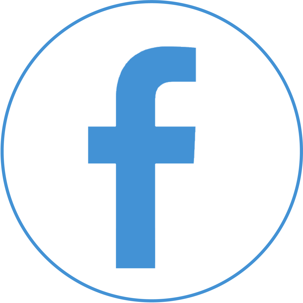 Facebook Logo | JKMcars Servicing | Contact Us