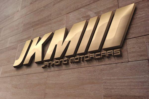 JMK cars commended car dealer