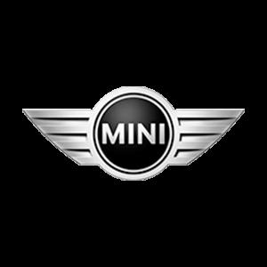 mini cooper 湾区