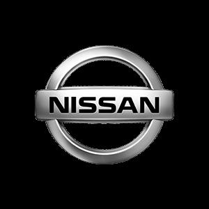 尼桑 nissan 二手 | JKM cars
